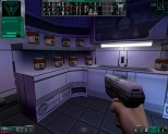 System Shock 2 PC 074