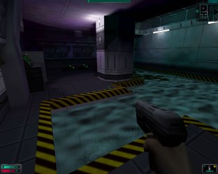 System Shock 2 PC 075