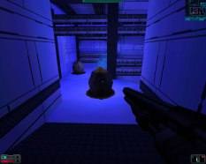 System Shock 2 PC 076