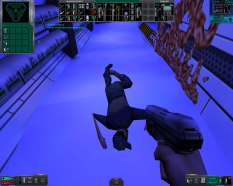 System Shock 2 PC 077