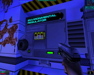 System Shock 2 PC 078