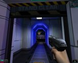 System Shock 2 PC 079