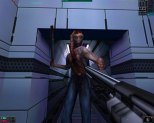 System Shock 2 PC 080