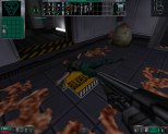 System Shock 2 PC 081