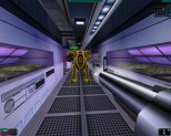 System Shock 2 PC 082