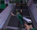 System Shock 2 PC 083