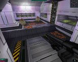 System Shock 2 PC 084