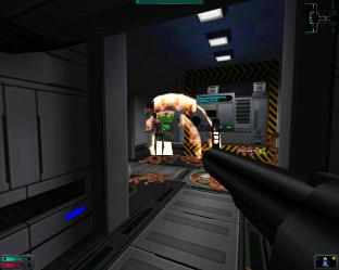 System Shock 2 PC 086