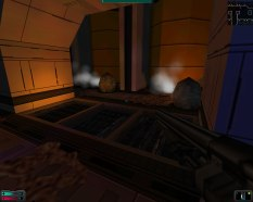 System Shock 2 PC 087