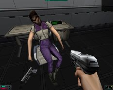 System Shock 2 PC 088