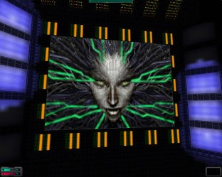 System Shock 2 PC 089