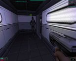 System Shock 2 PC 093