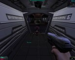 System Shock 2 PC 095