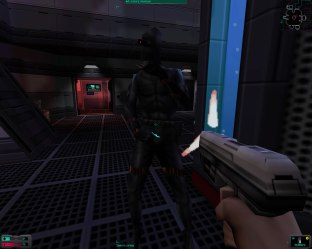 System Shock 2 PC 097