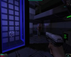 System Shock 2 PC 098