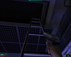 System Shock 2 PC 099