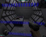 System Shock 2 PC 103