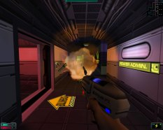 System Shock 2 PC 109