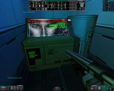 System Shock 2 PC 110