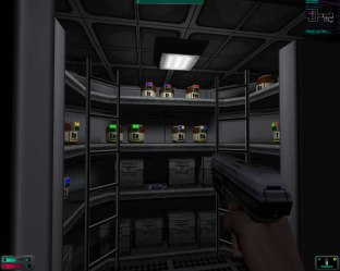 System Shock 2 PC 111