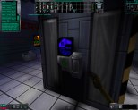 System Shock 2 PC 113