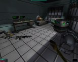 System Shock 2 PC 114