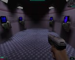 System Shock 2 PC 116