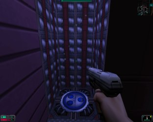 System Shock 2 PC 119