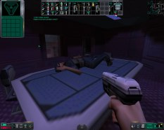 System Shock 2 PC 120