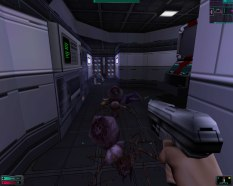 System Shock 2 PC 121