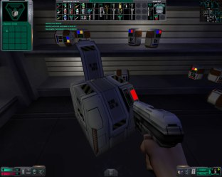 System Shock 2 PC 122
