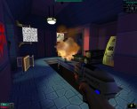 System Shock 2 PC 124