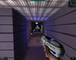 System Shock 2 PC 129