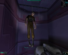 System Shock 2 PC 131