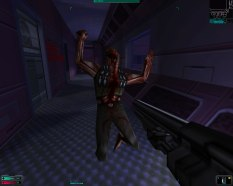 System Shock 2 PC 132