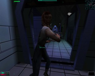 System Shock 2 PC 133