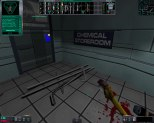 System Shock 2 PC 134