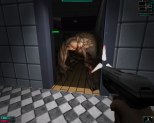 System Shock 2 PC 136