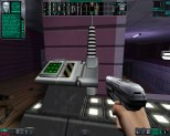 System Shock 2 PC 139