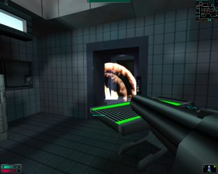 System Shock 2 PC 141