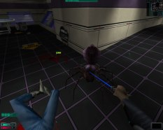System Shock 2 PC 143