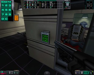 System Shock 2 PC 144