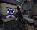 System Shock 2 PC 145