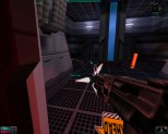 System Shock 2 PC 148