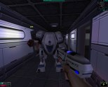 System Shock 2 PC 150