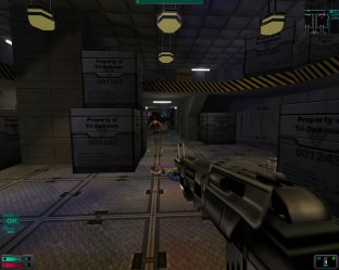 System Shock 2 PC 152