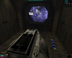 System Shock 2 PC 153