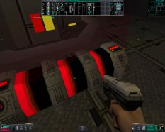 System Shock 2 PC 154