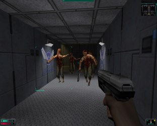 System Shock 2 PC 155