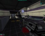 System Shock 2 PC 157